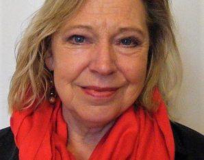 Betty de Vries