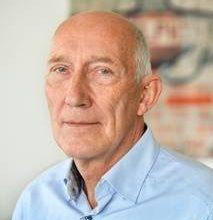 Henk Beerten
