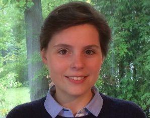 Victoria Von Beckerath