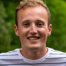 Maarten Cornelissen