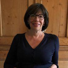 Marian van Kraaij